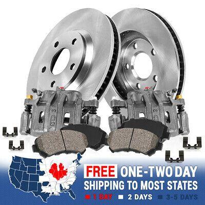 2013 2014 2015 2016 For Mitsubishi Lancer Front and Rear Ceramic Brake Pads