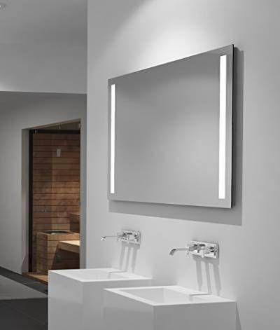Top 7 Joop Badspiegel Ambiente
