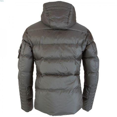 5c192d2d4c9c7 Wintersport Online Shop Bogner Ski Jacket