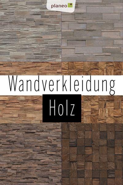 Wandverkleidung Aus Holz Holzwandverkleidung Aus Eiche Treibholz Teak Zirbe Nussbaum U V M In 2020 Holzwandverkleidung Wandverkleidung Wandverkleidung Holz