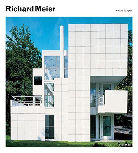 Modern Architecture Alan Colquhoun modren modern architecture alan colquhoun on adolf loos in history