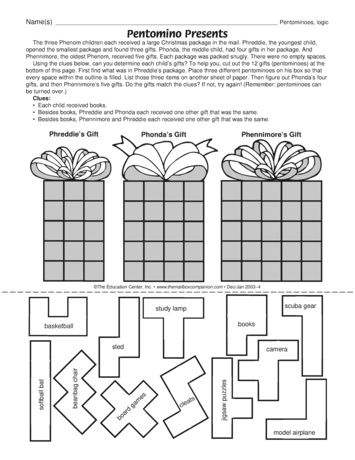 Here S Brain Twisting Puzzle Worksheet That Combines Math Language Arts And Christmas Christmas Math Worksheets Christmas Math Christmas Math Activities