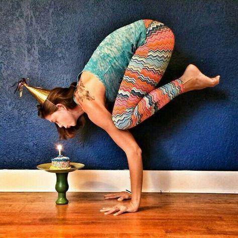 Geburtstagswünsche Yoga Luxury Pin by Pam Corson On Happy Birthday   Geburtstagsgeschenke Karten