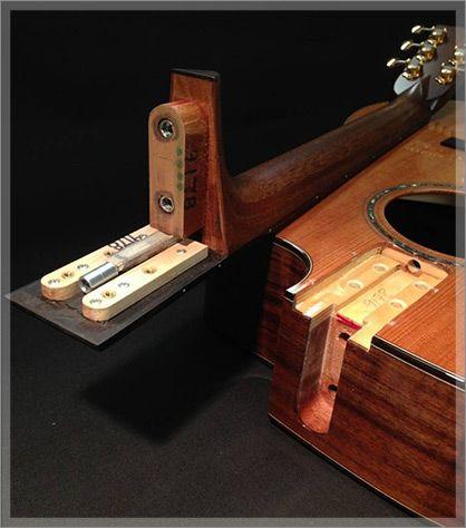 Our Story Bourgeois Guitars Guitar Building Luthier Guitar Guitar Design