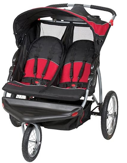 35++ Baby trend expedition jogging stroller folded dimensions ideas