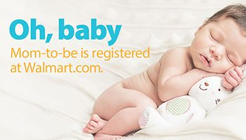 How Walmart Baby Registry Compares to Other Top Baby Registries ...