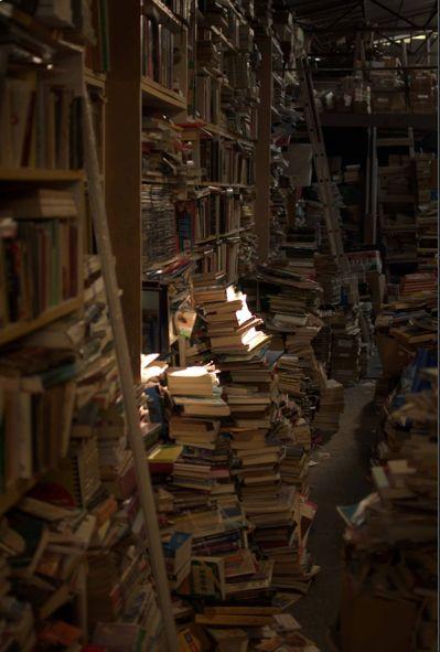 Books, World of books, Book aesthetic, Old libraries, Books to read, Bookshelves - i Heart Classics -  #Books