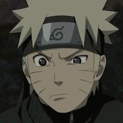 Naruto Uzumaki Icons Tumblr With Images Naruto Naruto