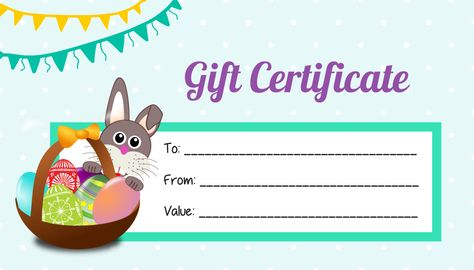Gift certificate template created with youzign car restoration gift certificate template created with youzign car restoration theme cool designs from youzign pinterest gift certificate template negle Choice Image
