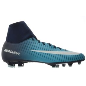 2ff49e40000d2 Nike Youth Mercurial SuperFly V CR7 FG Soccer Cleats (Cool Grey/Metallic  Hematite/Wolf Grey) | 852483-001 | SOCCERCORNER.COM | cleats | Soccer  Cleats, ...