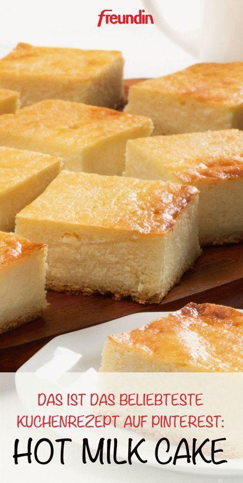Photo of käsekuchen vom blech mit streusel