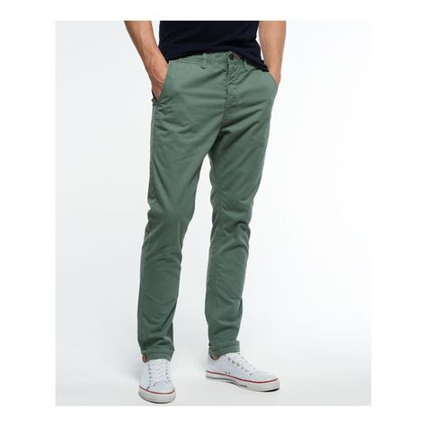 Pin by Connor Blake on Men's Fashion | Pinterest | Olive chinos, Chinos and  Polos