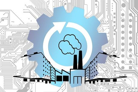 Cellular Iot Market 2019 Huge Demand By Globally With Top Key
