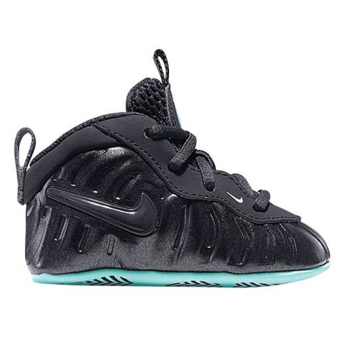 best service f165e 39cc1 ... baby boy nike infant Home Back to Search Results Nike Lil Posite Pro -  Boys Infant ...