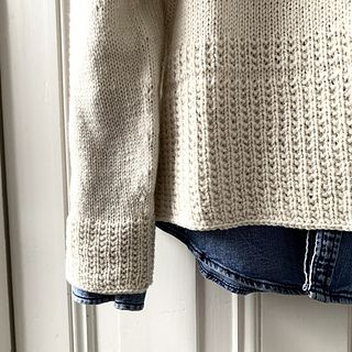 Mycroft pattern by Isabell Kraemer | k n i t  | Knitting