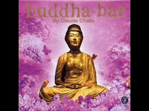 Faithless Drifting Away Buddha Bar Vol 1 Bar Music Buddha World Dance