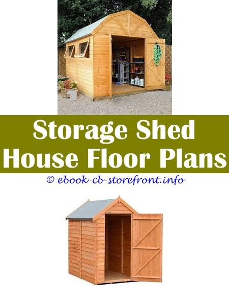 10 Complete Clever Hacks Pent Shed Plans Uk Shed Plans 5 X 4 Shed Building For Sale 8 X 10 Barn Style Shed Plans 3x6 Shed Plans Free Shed Plans Shed Plans