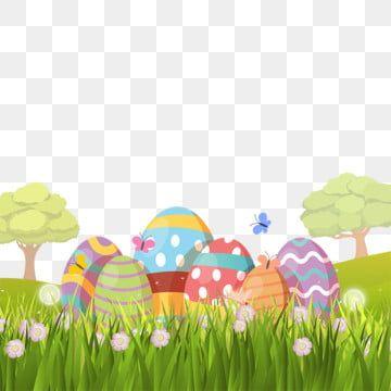 Easter Colorful Eggs Vector Easter Clipart Easter Colorful Eggs Png Transparent Clipart Image And Psd File For Free Download Cores Da Pascoa Ilustracao De Coelho Fundo De Pascoa