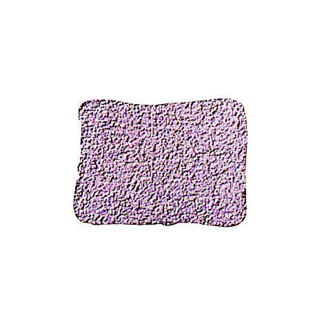 Colorant Naturel Ciment Ou Chaux Terre D Ombre Calcinee 1 Kg Taliaplast 40 17 13 En 2020 Ciment Chaux Colorant