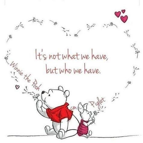 #quote #family #love #happy