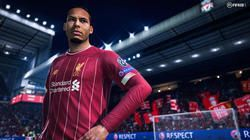 FIFA 20's best formations: 5 tried-and-tested systems explained FourFourTwoCatch all of the action with NuMediaEntertainment.com Obtenez le meilleur guide FIFA 20 Pro Gratuit !fifa 20 fifa 20 sortie fifa 2019 fifa 2020 fifa 20 web app fifa 20 prix fifa 20 leclerc fifa 20 demo fifa 20 switch fifa 20 forum fifa 2018 fifa 20 ps3 fifa 20 juventus fifa 20