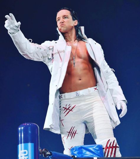 List of Pinterest jay white bullet club images & jay white