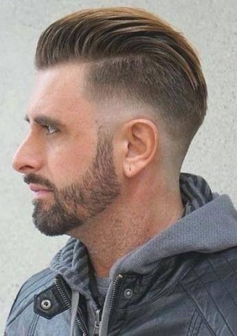 Frisur Geheimratsecken Frauen Frisuren Manner Frisur Kurz Und