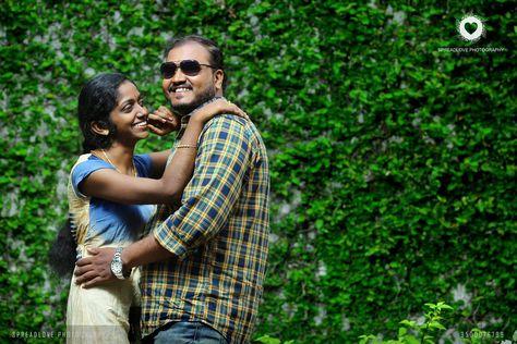 #Candid #Cinema #Candidphotography #weddingcinema #weddingfilimer #weddingfilims #Chennai #traditional #Lovely #Couple #Culture #Stylish #Postwedding #Canon #Chennaiphotographer #Tamil #Reception #Indianbride  #photraits #Ezwed #WeddingVows #Creative #WeddingPhotography #couplegoals #HappyOnam #DarbarSecondLook... For Bookings Contact : 9500076799