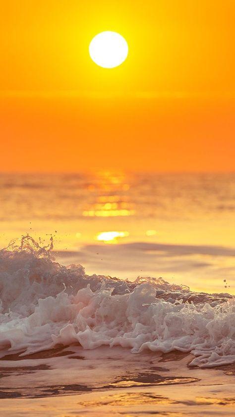 Nice ༺⊱✿ #Sunrise #Sunset ✿⊱༻ ༺⊱✿ #Gündoğuşu ⊱ #Günbatışı ✿⊱༻ ༺⊱✿ #Gündoğumu ⊱ #Günbatımı ✿⊱༻  #Günbatımı #Günbatışı #Gündoğumu #Gündoğuşu #Nice #orangewallpaperiphone #sunrise #sunset