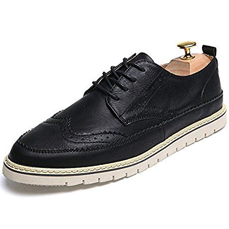 hairdresser shoes . Best Shoes For