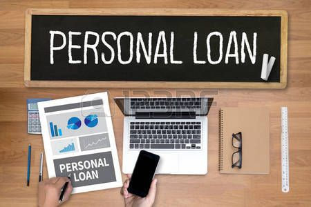Icici Bank Is The Second Largest Bank In India By Assets And By Market Capitalization Which Provides Personal Loans A Personal Loans Personal Loans Online Loan