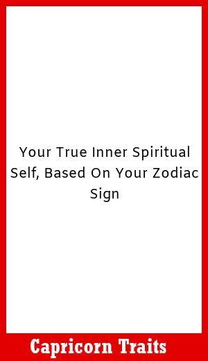 horoscopes pisces self ca