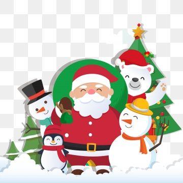 عيد ميلاد سعيد عيد ميلاد عناصر عيد الميلاد عيد ميلاد سعيد Png وملف Psd للتحميل مجانا Christmas Background Christmas Pictures Free Merry Christmas Pictures