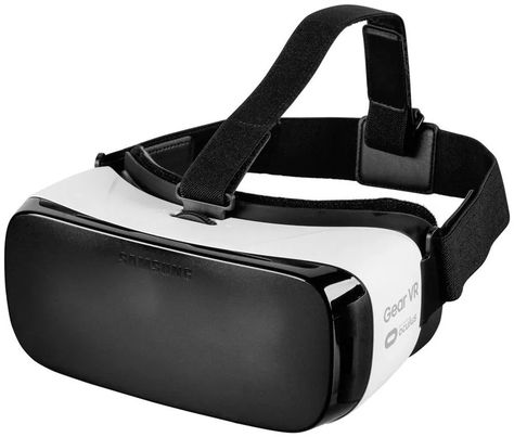 Best Vr Headset 2020.Best Virtual Reality Headsets 2020 On A Budget Cyberspot