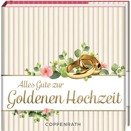 Bibliophilia Alles Gute Zur Goldenen Hochzeit Gluckwunsche Zur Goldenen Hochzeit Goldene Hochzeit Geschenk Hochzeit