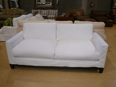 Charmant Hollywood Sofa With Washable Slipcover | Living Room | Pinterest | Sofa Sofa,  Living Rooms And Room