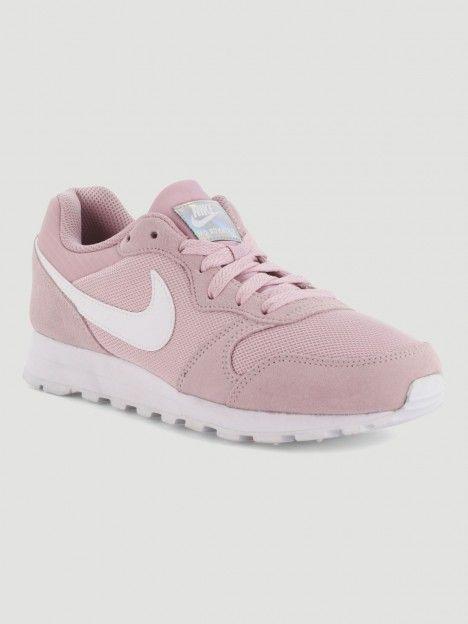 Épinglé sur Nike rose femme