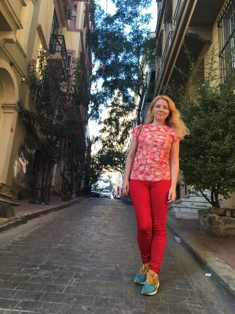 femei frumoase din Craiova care cauta barbati din Oradea
