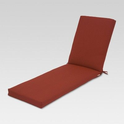Download Wallpaper Replacement Cushions For Outdoor Furniture Bought At Target