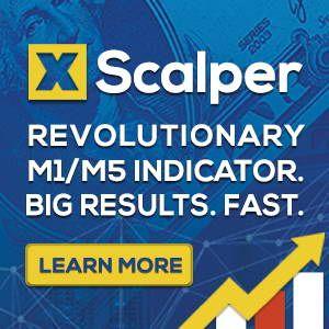 Forex scientific scalper indicator review