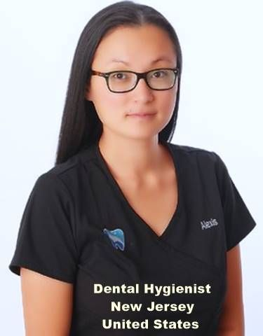 Pin On Dentist