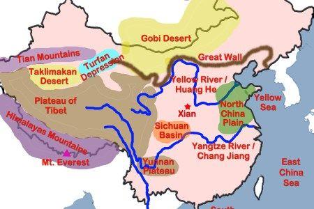 map of ancient china worksheet Ancient China Map Worksheet Answers Full Hd Maps Locations map of ancient china worksheet