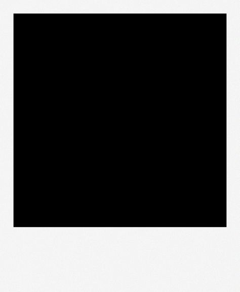 polaroid Print Template Lightroom Presets Pinterest Polaroid - polaroid template