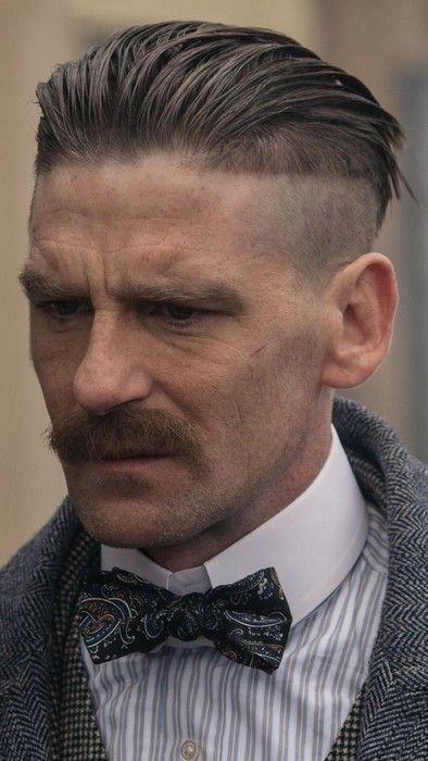 55 Marvelous Peaky Blinders Haircut Men S Hairstyles Peaky Blinders Hair Peaky Blinder Haircut Peaky Blinders