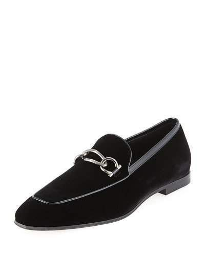Leather shoes men, Loafers men outfit