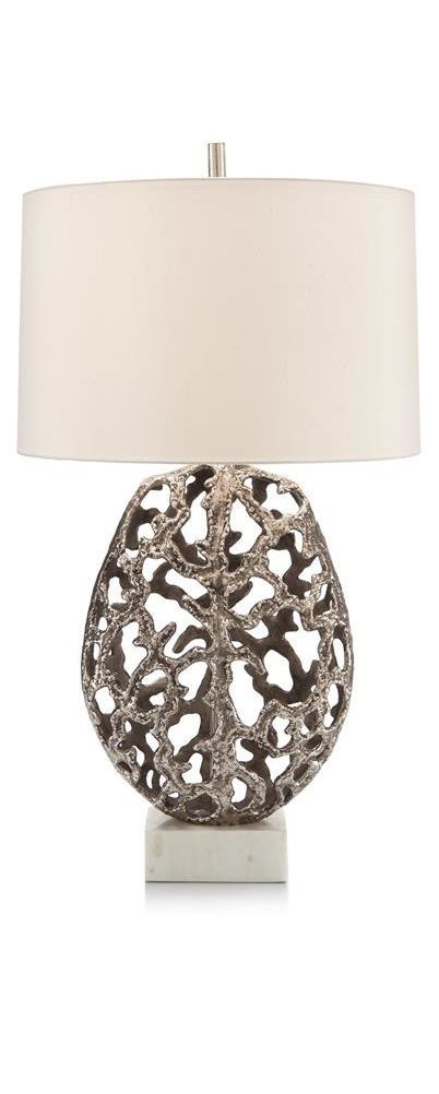 Living Room Lamp Amazon Luxury Lamps Lamps Living Room Table