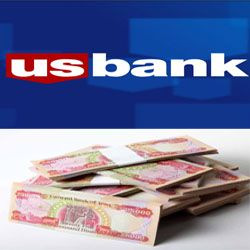 7 best iraqi dinar guru images on pinterest finance success and the us banks are encouraging people to participate in iraqi dinar currency m4hsunfo