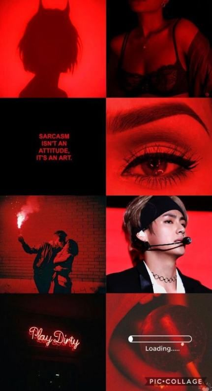 Best Taehyung Red Aesthetic Wallpaper 52 Ideas Aesthetic Wallpapers Iphone Wallpaper Tumblr Aesthetic Ipad Wallpaper Watercolor