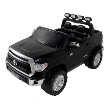Carros Eletrico Infantil Toyota Tundra Jj2255 24v Pto Belfix Bel