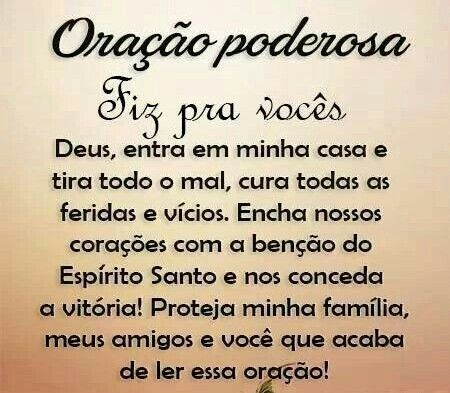 Pin De Assuncao Pereira Em Boas Vibracoes Com Imagens Oracao